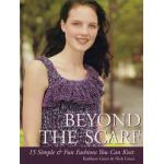 Beyond the Scarf - ON SALE!