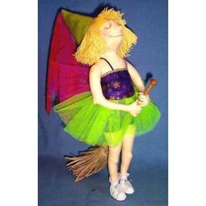 CT - The Blessington Fairy