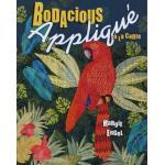 Bodacious Applique A la Carte - ON SALE!