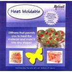 Bosal Heat Moldable Sew-In Stabilizer [490]