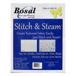 """Bosal Stitch-N-Seam 18"""" [500-18]"""