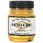 Lumiere - 552 Bright Gold