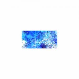 Brusho Crystal Colour - Cobalt Blue