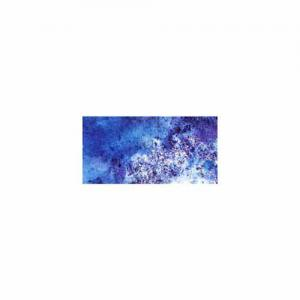 Brusho Crystal Colour - Prussian Blue