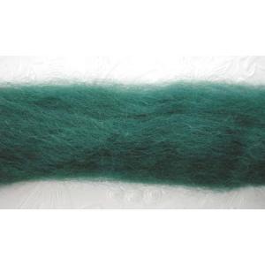 NZ Corriedale Wool - Fir