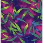 Hoffman Challenge Fabrics