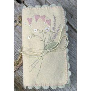 CAH - Arlyn's Embroidery Envelope [812]
