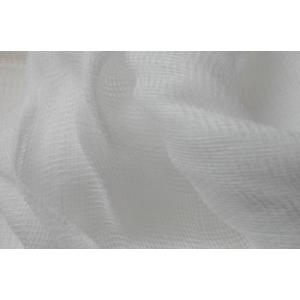 Cheesecloth