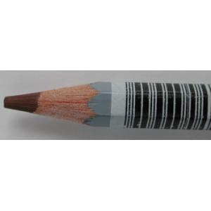 Derwent Watercolour Pencil - Chocolate