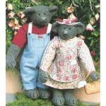 CC - Clifford & Thelma