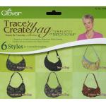 Trace 'n Create Bag with Nancy Zieman - Town & Country Collection [9500]