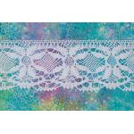 "Cluny Lace - 3.25"" [242]"