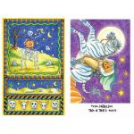 Joggles Collage Sheets - Trick Or Treat II [JG401075]