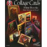 Collage Cards - ON SALE!