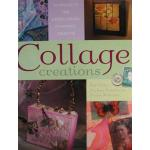 Collage Creations - ON SALE!