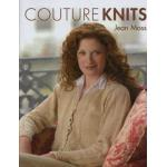 Couture Knits - ON SALE!