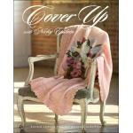 Cover Up with Nicky Epstein - ON SALE!