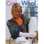 Crazy Wool - ON SALE!