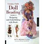 Creative Cloth Doll Beading - ON SALE!