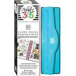 Create 365 Happy Planner™ CLASSIC Paper Punch [PUN-01]