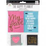 Create 365 Happy Planner™ Pocket Cards [PC-04]