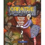 Creative Awakenings - ON SALE!