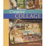 Creative Collage - ON SALE!