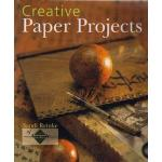 Creative Paper Projects - ON SALE!
