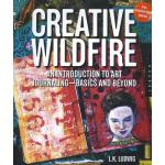 Creative Wildfire - ON SALE!