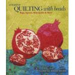 Creative Quilting with Beads - ON SALE!