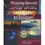Photography & Digital Photo Editing
