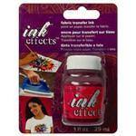DecoArt Ink Effects Transfer Paint