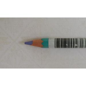 Derwent Watercolour Pencil - Blue Violet Lake