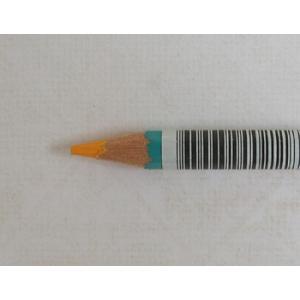 Derwent Watercolour Pencil - Naples Yellow