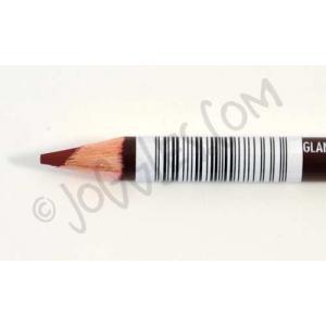 Derwent Coloursoft Pencil - Cranberry [C150]