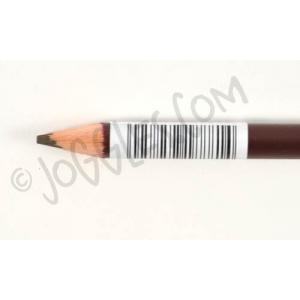 Derwent Coloursoft Pencil - Brown Earth [C630]
