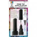 Dina Wakley Fine Tip Applicator - 2 Pack