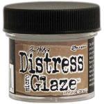 Tim Holtz® Distress Micro Glaze