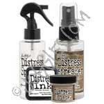 Tim Holtz® Distress Accessories