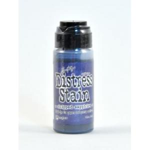 Tim Holtz Distress Stains - Chipped Sapphire [TDW 31031]