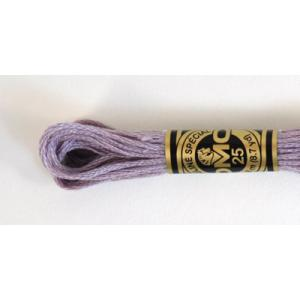 DMC Embroidery Floss - 3042