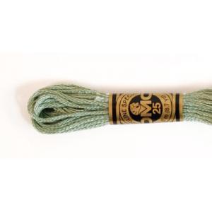 DMC Embroidery Floss - 522
