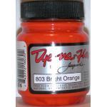 DyeNaFlow - 803 Bright Orange
