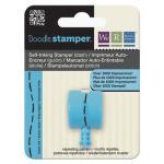 Doodle Stamper - Dash [71258-9]