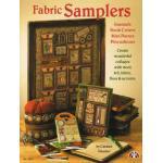 Fabric Samplers - ON SALE!