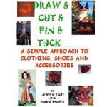 MB - Draw & Cut & Pin & Tuck