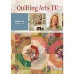 Quilting Arts TV - Series 200