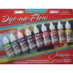 Dye-Na-Flow Exciter Pack