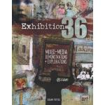 Exhibition 36 - ON SALE!