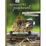 The Elemental Journal - ON SALE!